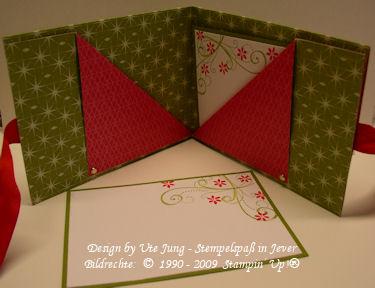 Weihnachtskarten 040 kl