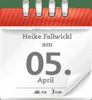 fallwickl