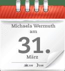 wermuth