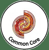 common-core-icon (1)