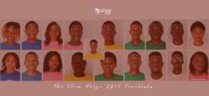 stem-finalist-WEB