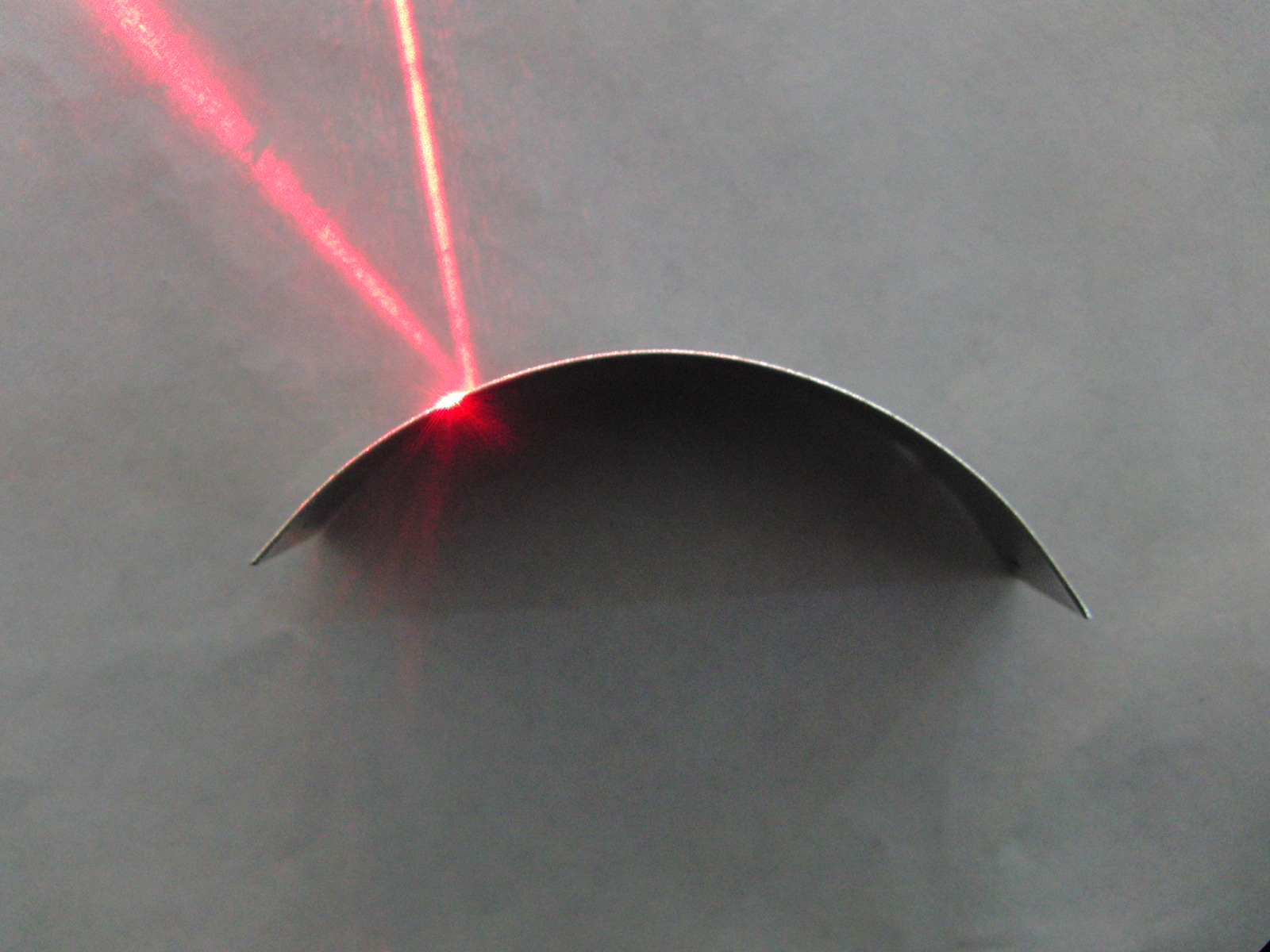 9p 2 3 3 Light Amp Optics