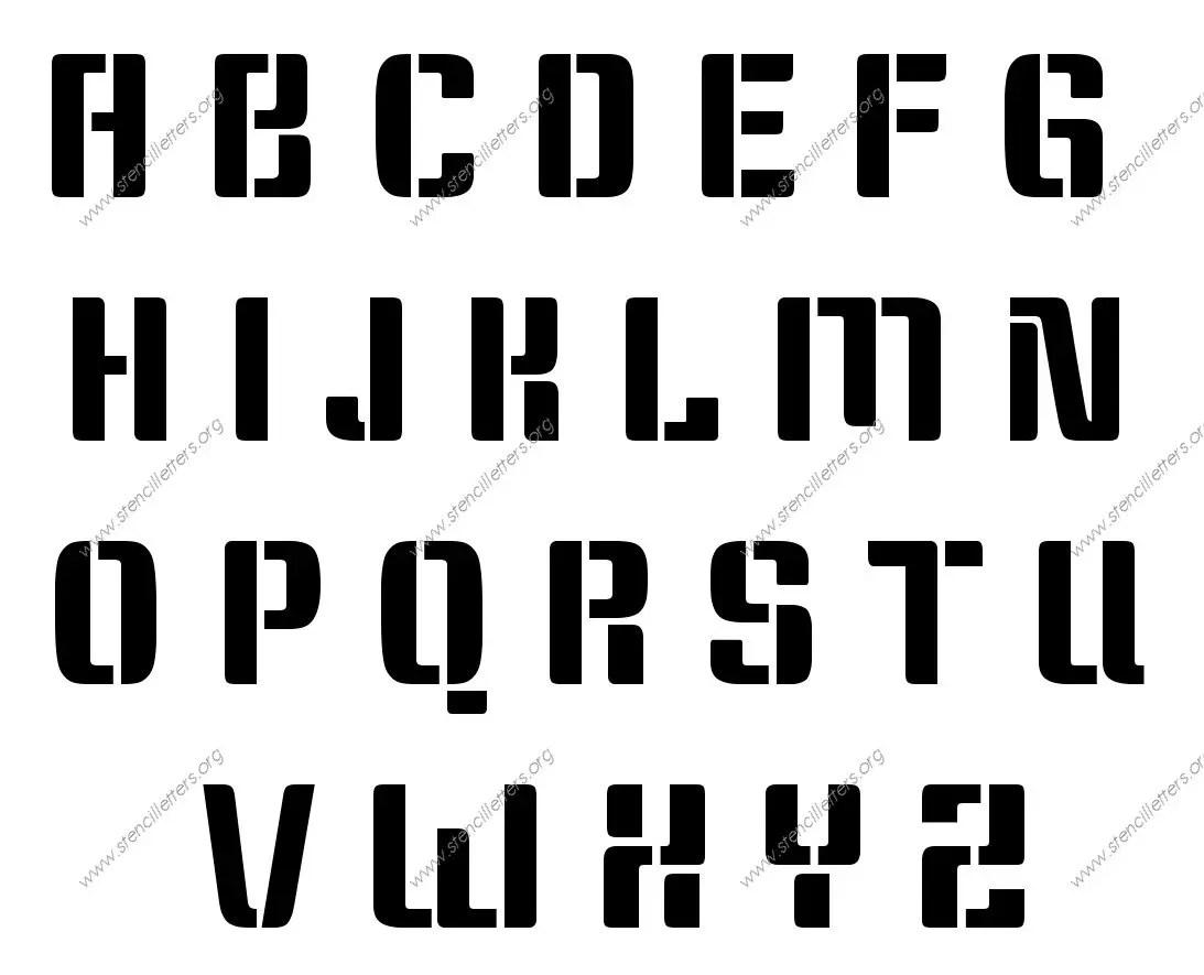A To Z Stylish Font Style Worksheets Tutsstar Thousands