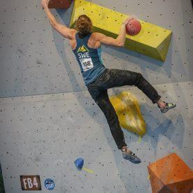 Photo: thecircuitclimbing.com