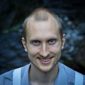 Daniel Gustafsson
