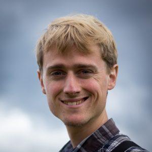 Sander Takens