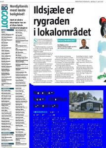 www.e-pages.dk/nordjyske...4/scripts/?module=print