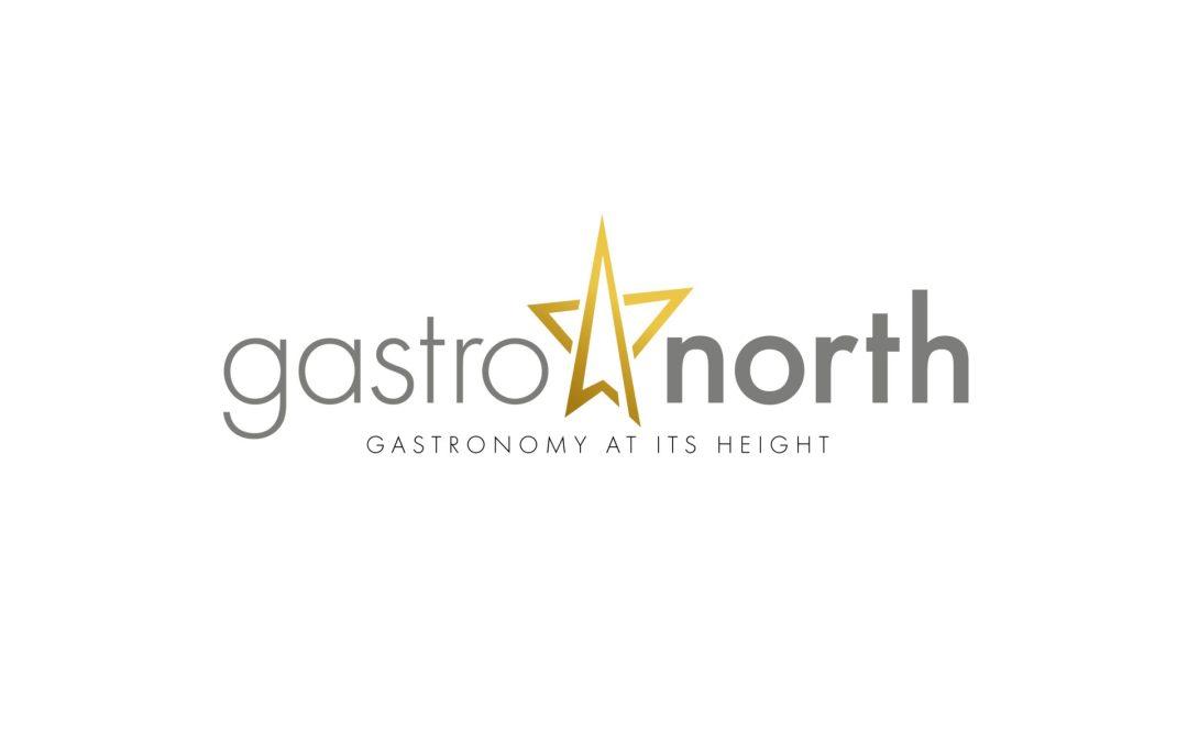 GastroNorth rækker ud mod Michelin-stjernerne