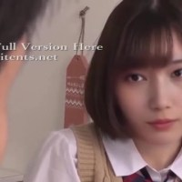 【ディープフェイク】本田翼