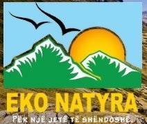 Eko natyra