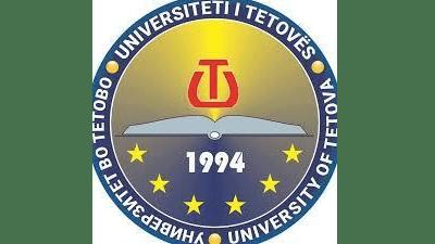 Universiteti Shtetëror i Tetovës