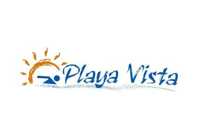 "Restorant ""Plaja Vista"""