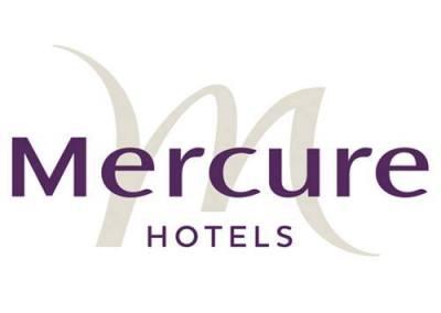 """Hotel """"Mercure"""""""