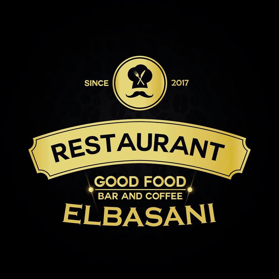 "Bar Restaurant""Elbasani"""