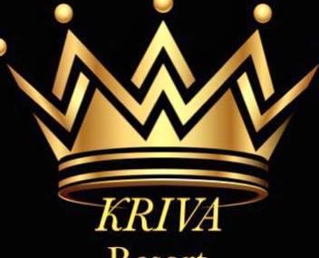 "Resort ""Kriva"" Elbasan"