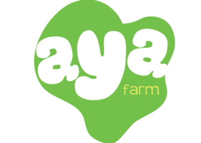 Aya Farm