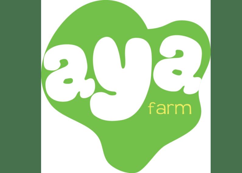 Аyа Фарм
