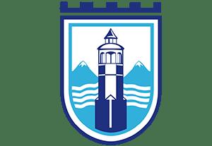 Општина Гостивар