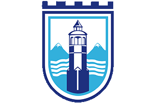 Municipality of Gostivar