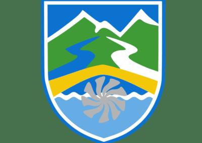 Komuna Mavrovë dhe Rostushe