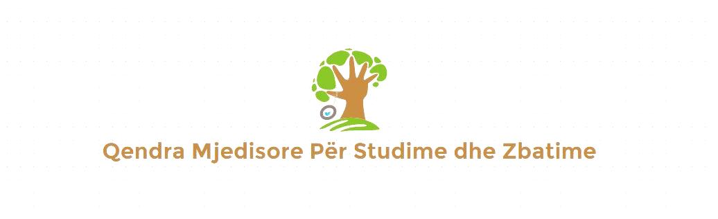 Центар за Cтудии и Имплементација на Животната Средина