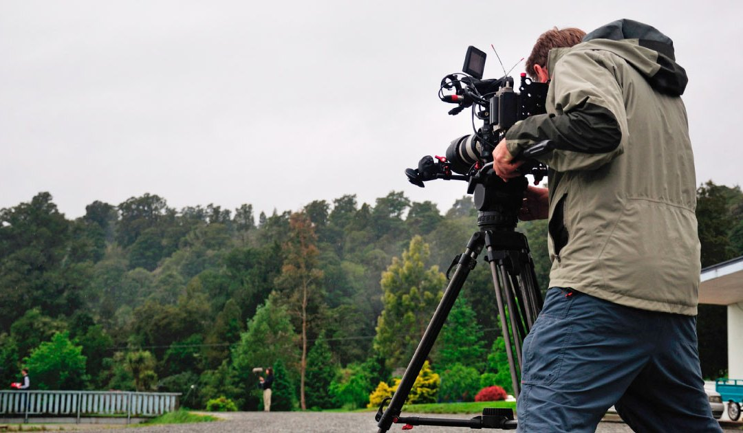 Тhe filming of 10 short videos intended for tourist promotion of Polog and Elbasan regions has begun
