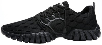 Aleader Women's Lightweight Mesh Sport Running Shoes Review