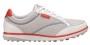 Ashworth Leather and Mesh Golf Shoe Thumb