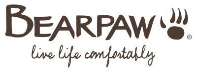 bearpaw official logo