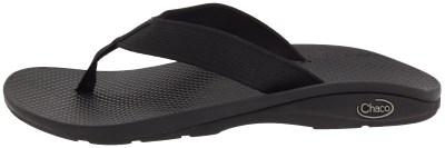Chaco Women's Flip Ecotread Flip Sandal Review