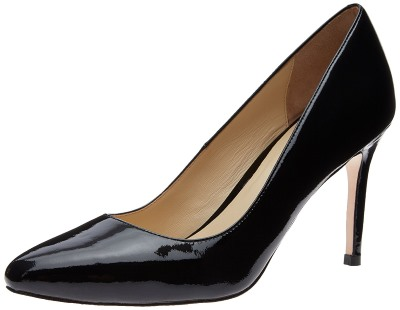 Cole Haan Women's Bethany Pump 85 Review