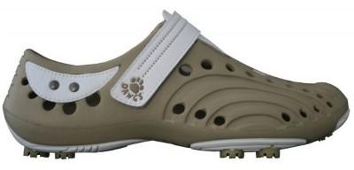 DAWGS Golf Spirit Walking Shoe Review