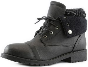 DailyShoes Tina Ankle Boot Review
