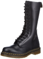 Dr. Martens Original 14 Eye Boot Thumb