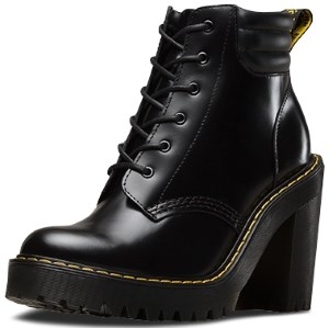 Dr. Martens Women's Persephone Dress Pump Review