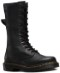 Dr. Martens Women's Hazil Motorcycle Boot Thumb