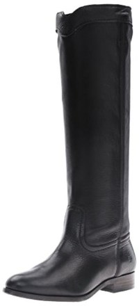 FRYE Cara Roper Tall Riding Boot Review