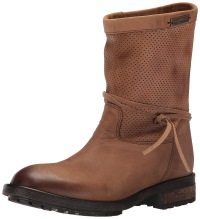 Harley-Davidson Women's Sicilia Motorcycle Boot