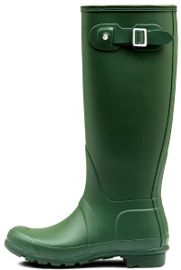 Hunter Women's Original Tall Review