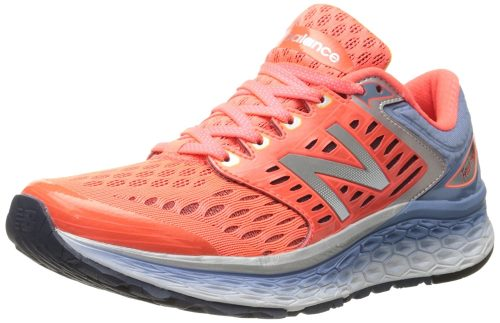 New Balance Women's Fresh Foam 1080v6 Running Shoes