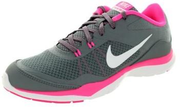 Nike Women's Flex Trainer 5 Shoe Review