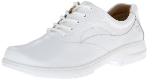 Nurse Mates Women's Macie Review
