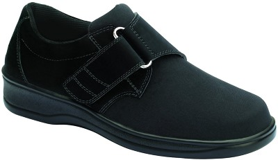 Orthofeet Wichita Stretchable Women's Orthopedic Shoe