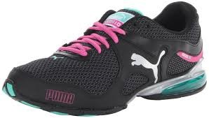 b848ad75f6f0a 10 Best Zumba Shoes for Women in 2018  Compare Models   FAQ