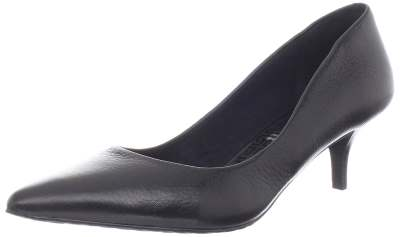 Rockport Women's Hecia Pump