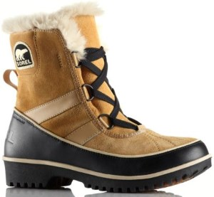 SOREL Women's Tivoli II Review