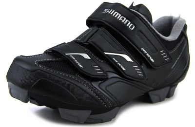 Shimano Women's Mountain Bike Shoe Review