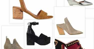 Sigersonmorrison shoes collage