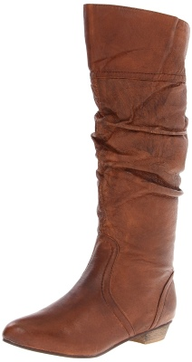 Steve Madden Women's Candence Boot Review