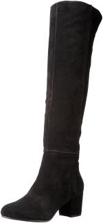 Steve Madden Women's Hansil Harness Boot